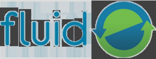 fluid-e.com